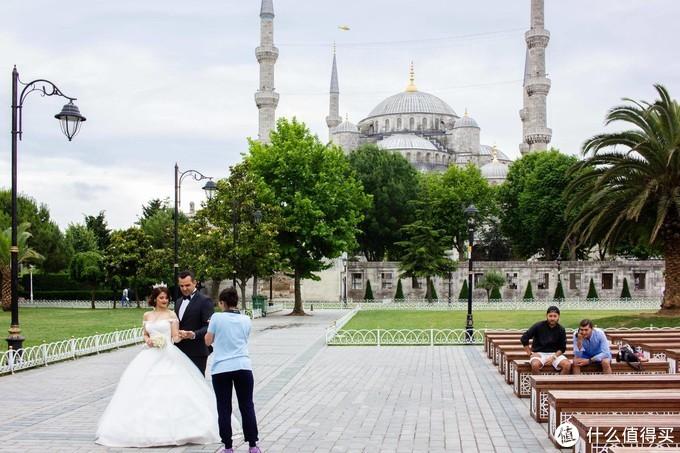 从伊斯坦布尔带你去看彩色的土耳其——你一定要去一次的人生目的地
