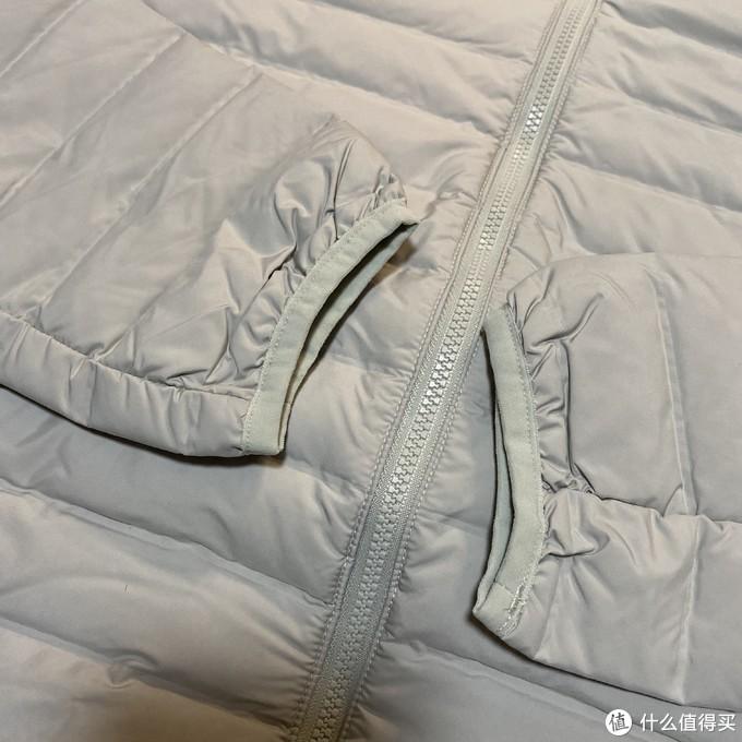 adidas W VARILITE SO H女装冬季户外运动羽绒服