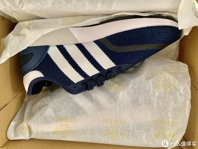 双十一买阿迪达斯要花多少钱?一套服装两双鞋不要998只要680!