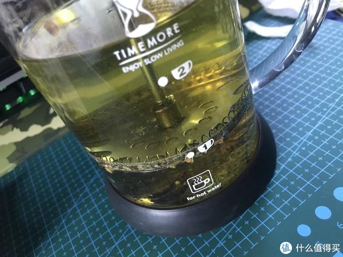 抖音热款红豆薏米茶 —— 拆包晒单