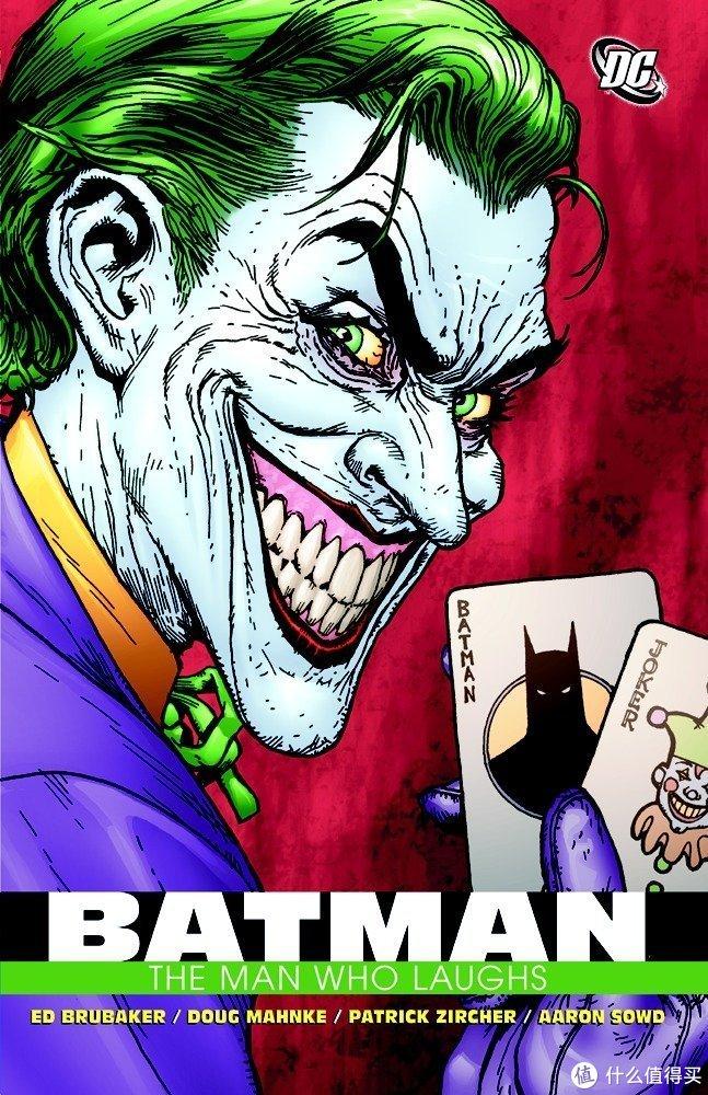 影史票房第一R级片,是什么让全世界为他疯狂?只有死忠粉才看过的10本漫画给你答案!