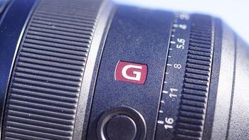 索尼FE85/1.4 GM镜头评测体验(画质|光圈|分辨率|色彩)