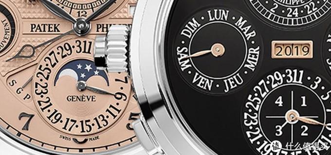 不锈钢卖出2.2亿?百达翡丽6300A腕表创下史高成交价,为什么它这样受欢迎?