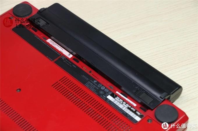 兼容笔记本电池是否真香?三年买了两块的实测