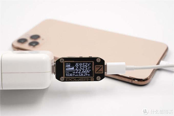 好奇实验室:有线充电+无线充电同时使用会怎么样呢?