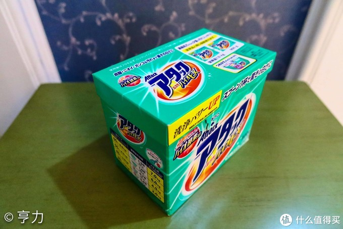 这些日本居家日化用品,平价超好用,不买算你亏