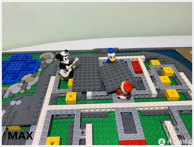 宇星模王13132(梦幻城堡)01