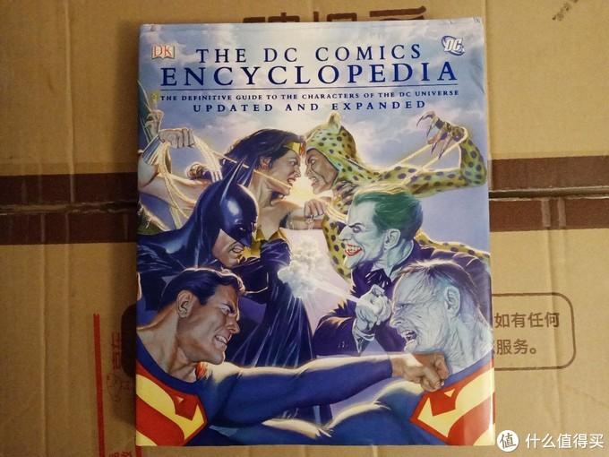 不是仅有漫威,拿起来就爱不释手的美日中三国漫画阅读清单分析指南