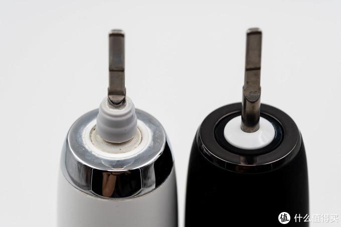 飞利浦 HX9924 旗舰系电动牙刷,对比HX93系列有哪些提升(另附延迟寿命需要注意的地方)