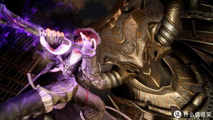 重返游戏:《最终幻想15》PC版永久降价99元 现售价230元