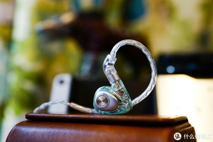 兴戈EM2上手体验 不到500元的圈铁耳机能树立标杆吗?
