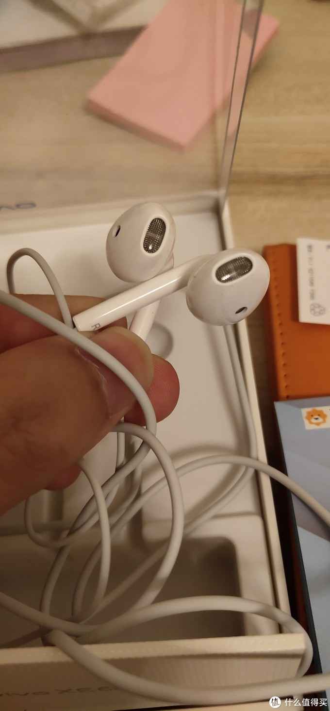 iqoo手机 橙色8+128g 普通大众使用一段时间后的体验