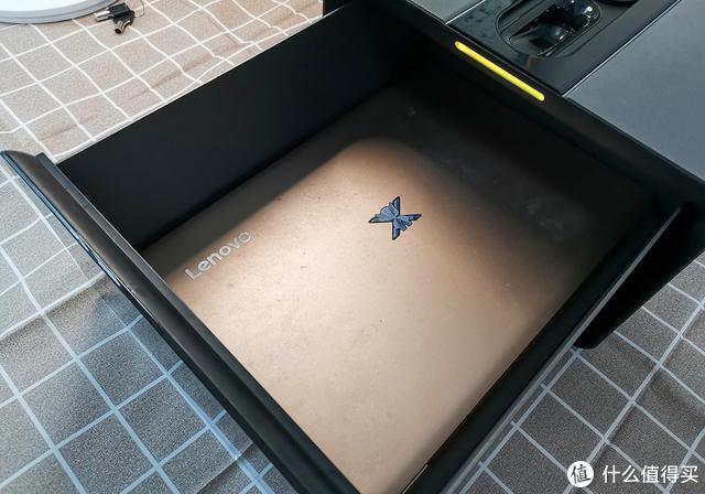 小米有品新上私密箱,指静脉识别解锁,599元保存小秘密值不值