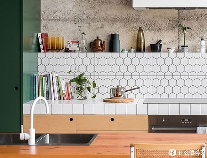 普通装修如何在瓷砖上省钱又避坑?