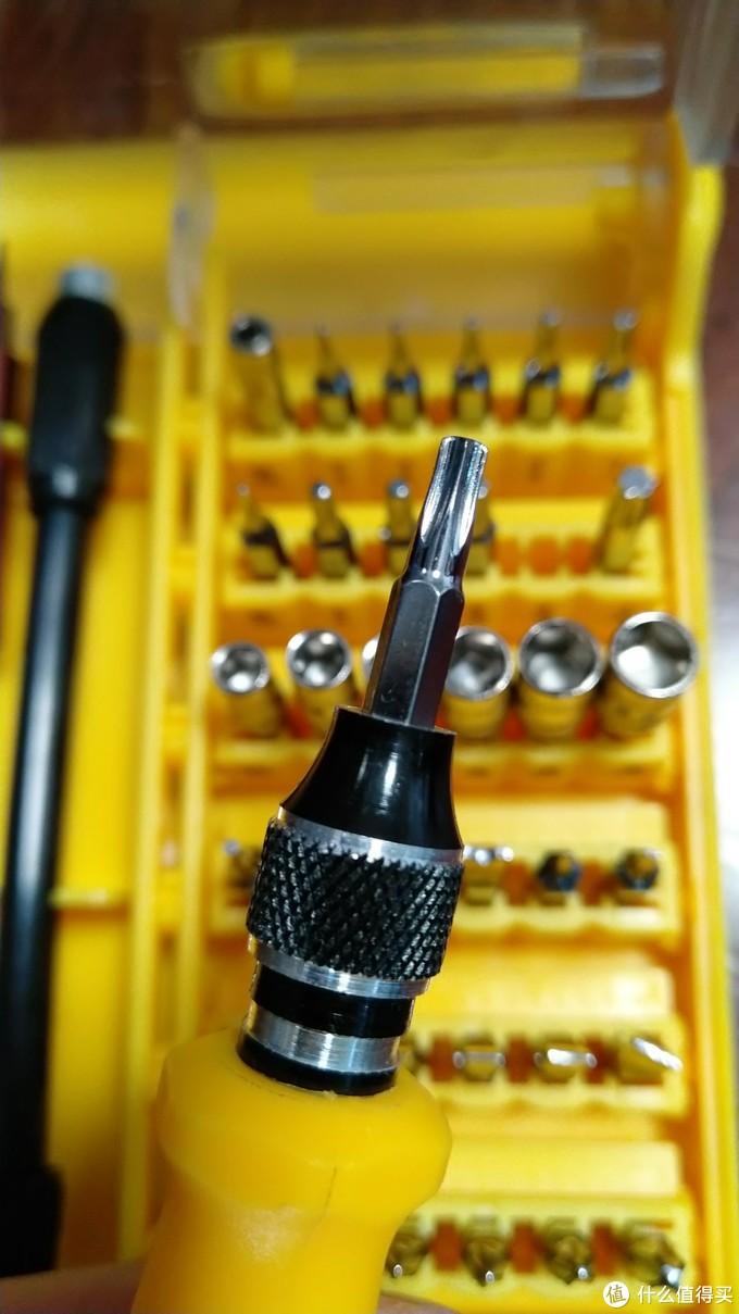 漫步者S2000MKII HIFI有源2.0蓝牙音箱——彻底改装!