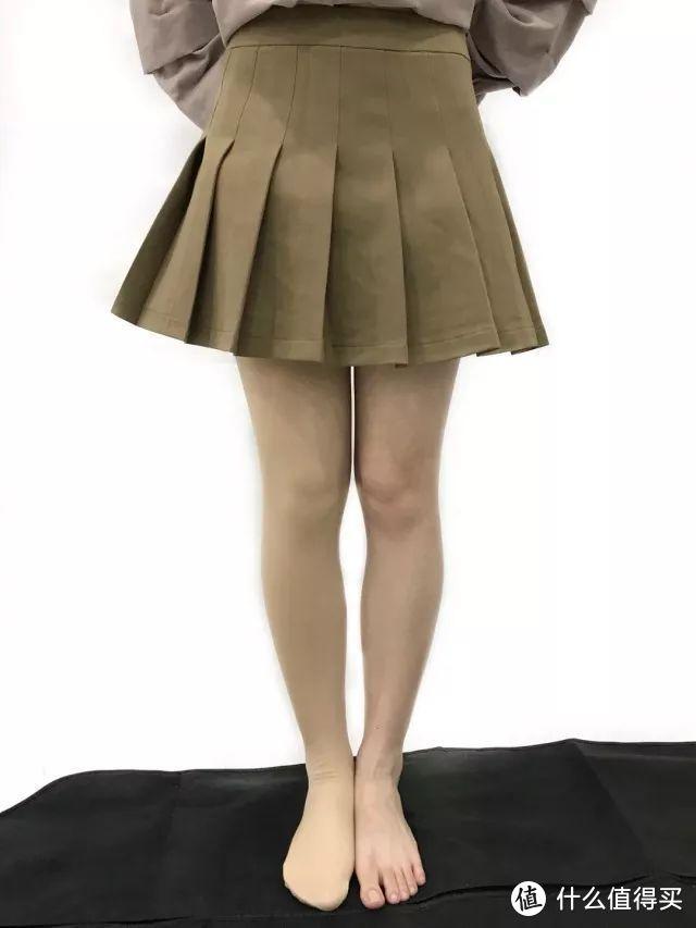 全网最全打底裤、光腿神器推荐!到底是什么魔力让男士都不想脱裤子了?