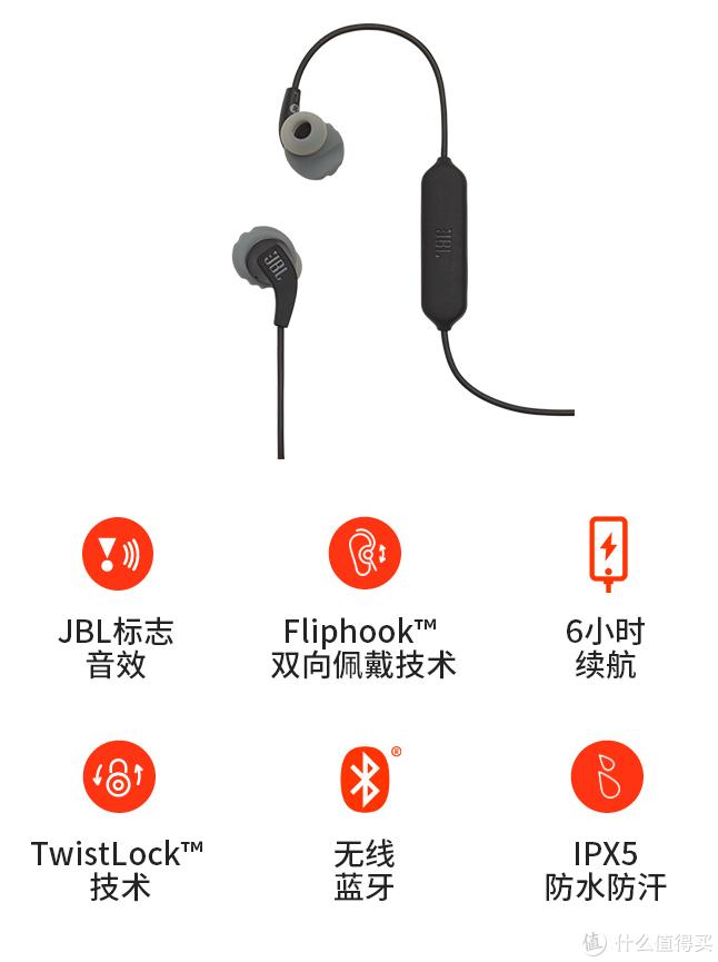 从入门到大神,被耳机线折磨了12年,我整理出了这份全价位蓝牙耳机选购指南