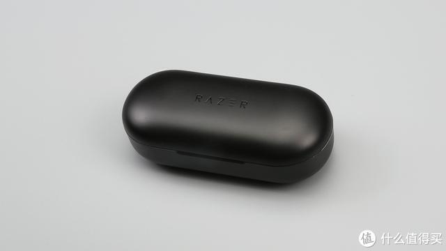 低延迟设计:雷蛇战锤狂鲨真无线蓝牙耳机评测