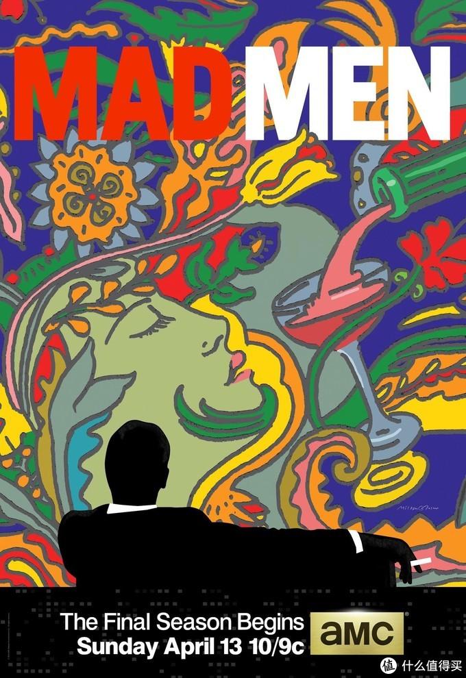 《时代》杂志评出2010年后的十佳电视剧!《马男》《亚特兰大》《伦敦生活》《双峰》入选!