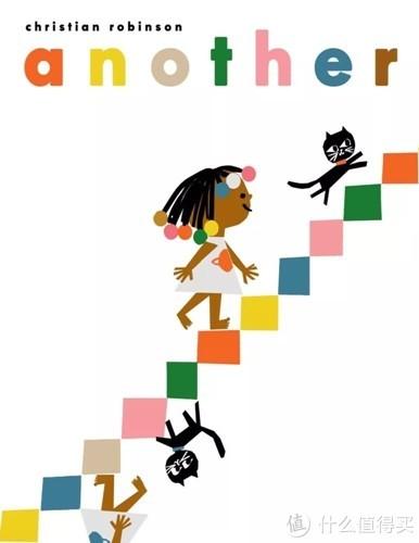 纽约时报推荐:2019年度十大最佳儿童绘本