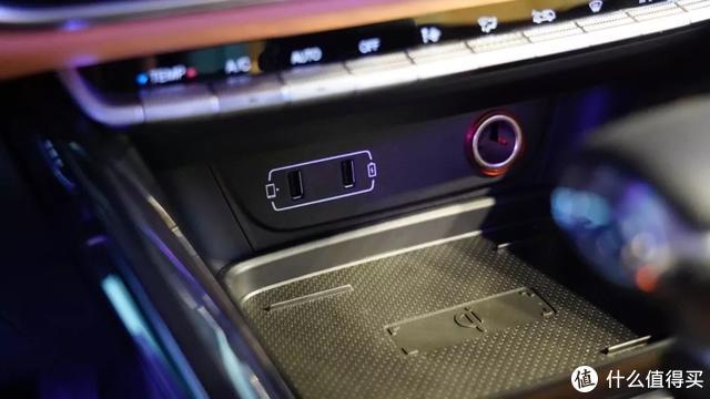 第二代传祺GS4购车手册:质感不俗配置越级,买哪一款最值?