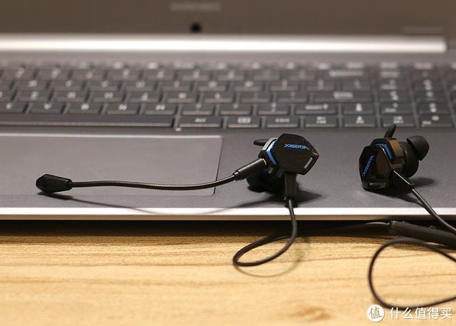 手机耳机你会怎么选?这四款手游耳机助力轻松吃鸡