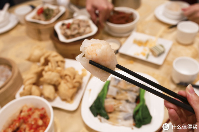 """来广州旅行吃什么美食好呢?——这篇万字长文""""广州美食不完全指南""""可能会帮到你"""