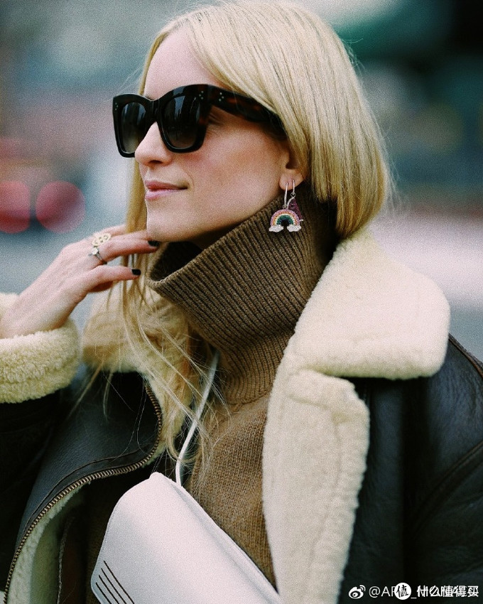 买不起大牌首饰又想臭美,这些首饰品牌好看又不贵,女明星都爱它