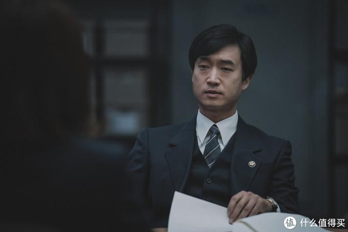 第40届韩国电影青龙奖获奖名单公布,《寄生虫》获五项大奖成最大赢家,郑雨盛勇夺影帝