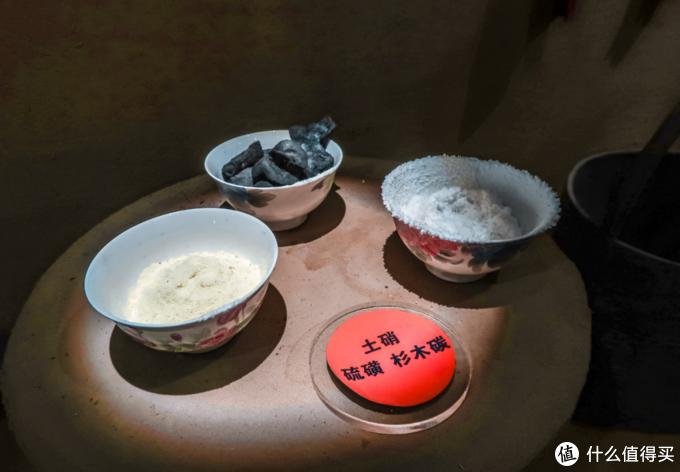"""""""新非遗,新跨界"""",非遗之旅探访陶瓷名城——湖南醴陵"""