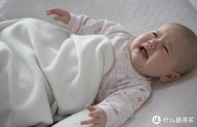 宝妈亲测原生脂面霜!养出宝宝水润好肤质
