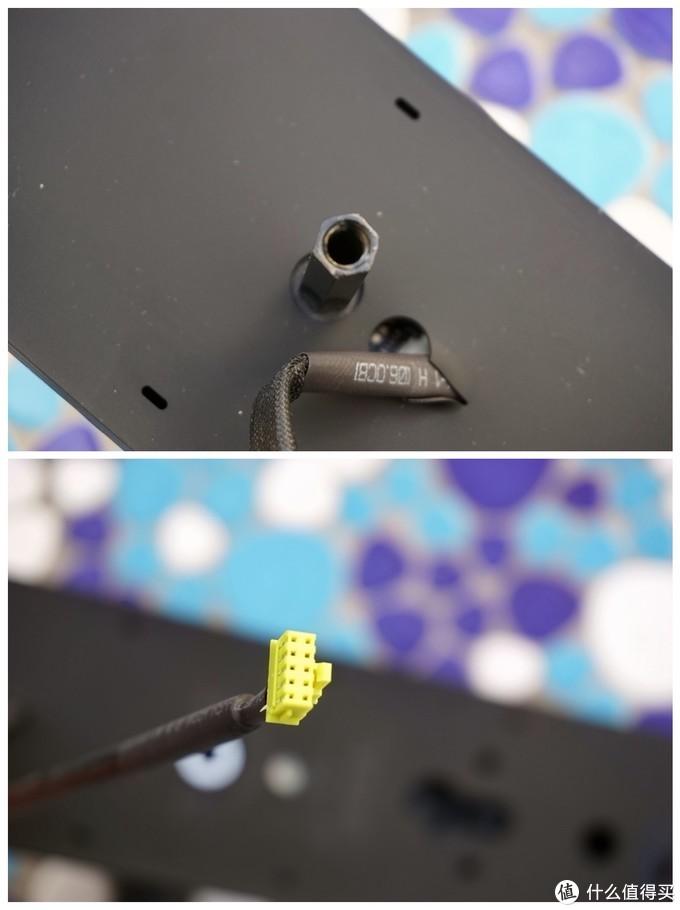 一锁筑安全,轻松把家还——Aqara 智能门锁 N100使用测评