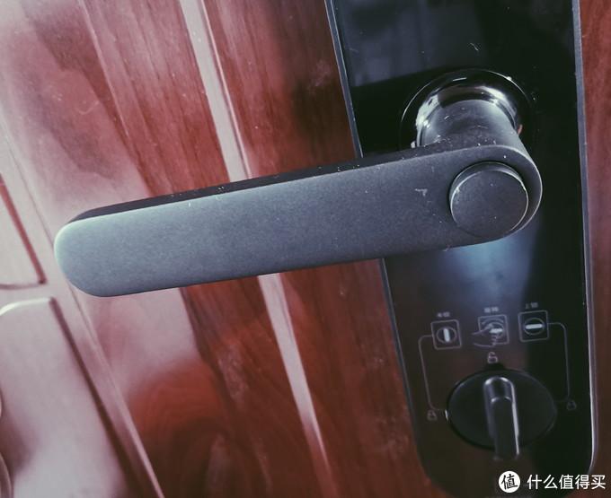 不仅仅让你忘掉钥匙,还可以玩转多种智能家居场景——Aqara 智能门锁 N100评测