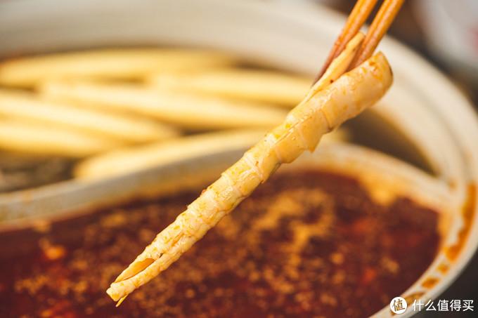 淘宝上能买到哪些地道的火锅食材?