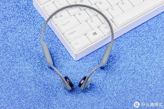 解放双手与双耳,更自由的无线耳机,南卡骨传导耳机