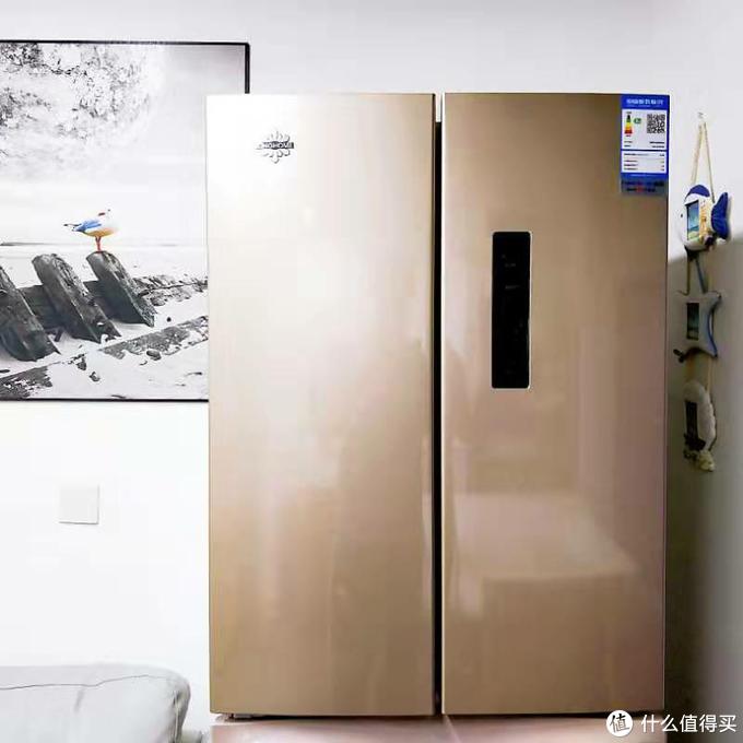 家电小白选购冰箱,看这篇少走弯路