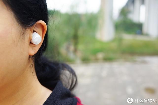 做一个有气质的耳机:JEET AIR PLUS评测