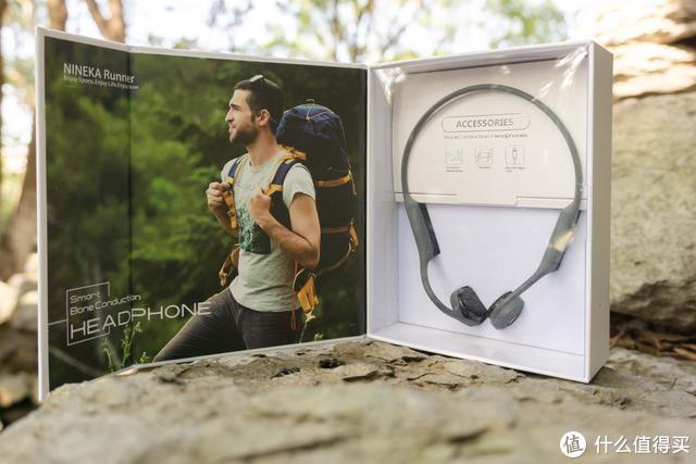 生于户外忠于运动,南卡Runner骨传导耳机评测