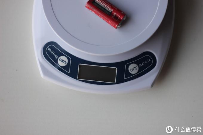 烘焙电子秤选购指南,7款电子秤实测让你告别买买买误区!