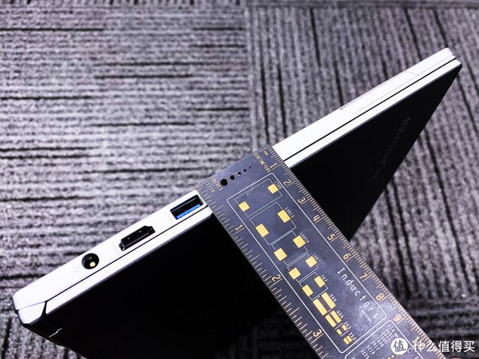 设计师本开启Ps/Pr/Lr/Ai加速对比 + 机械革命Umi Air晒单