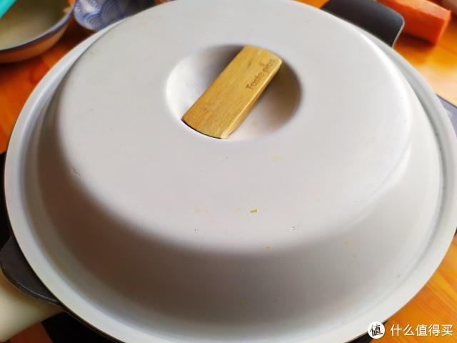 这菜含钙量是牛奶3倍,孩子常吃个子猛长,宁可不吃肉也要吃