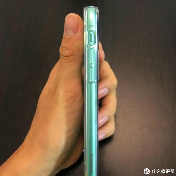 浅谈iPhone 11手机壳如何选