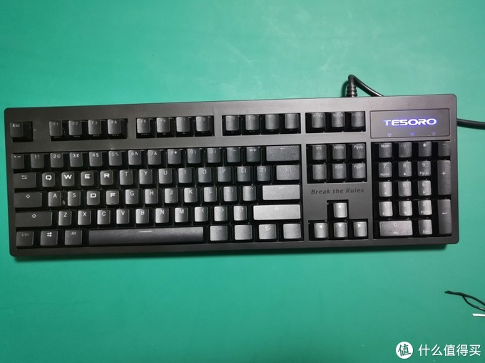 机械键盘哪个好?我先买它十把回来自己试试(品牌篇)