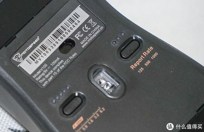 为桌面妆点RGB 摩豹CK80&V100PRO套装开箱体验