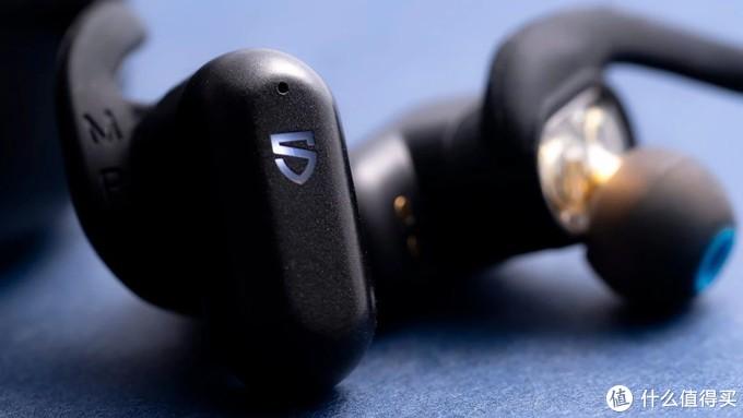 300多的真无线耳机有资格谈音质吗?有的