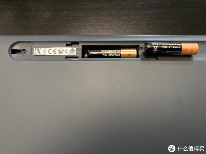 给我一个键盘,让办公更舒适!— 罗技K480蓝牙键盘分享