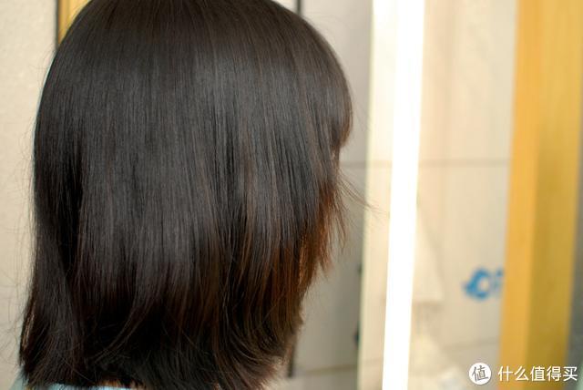 一机在手让你轻松打造百变发型:小米有品上新薇新多功能风筒梳