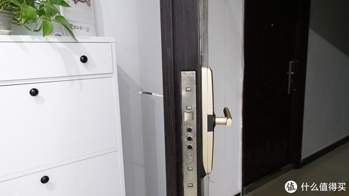 智能门锁怎么修?怎么换?