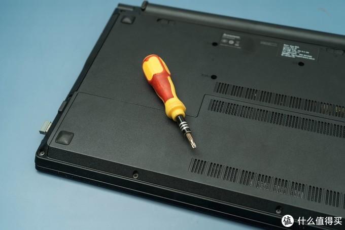 老旧笔记本升级,买了个紫光固态,新硬盘新系统(附装机教程)