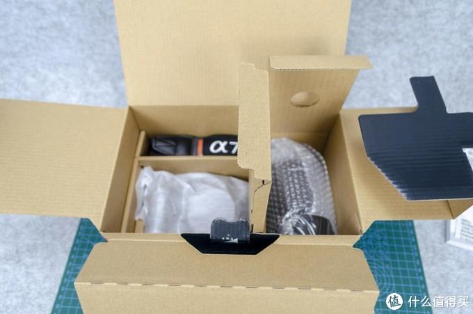 按需购买,分次入坑--Sony Alpha 7 III(7M3K)标准套装入手记